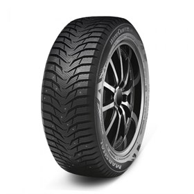 Marshal WinterCraft Ice WI31 245/45R18 100T XL