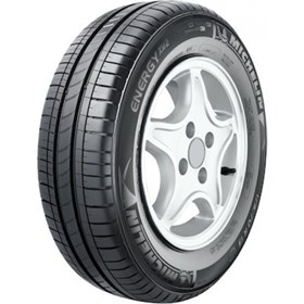 Michelin 185/65R15 88T Energy Xm2