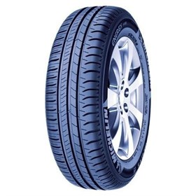 Michelin 185/65R15 88T EnergySaver
