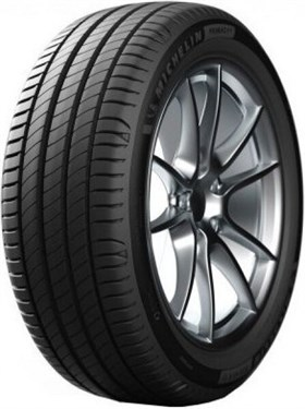 Michelin 205/55R16 91H Primacy 4