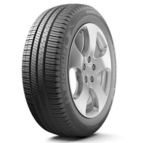Michelin 205/55R16 91V Energy XM2