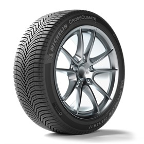 Michelin Crossclimate+ Mi 205/55R16 91H