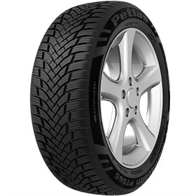 PETLAS-195/65R15 95H REİNFORCED MULTİ ACTİON 565
