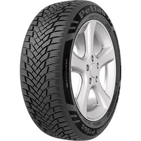 PETLAS-215/55R16 97V REİNFORCED MULTİ ACTİON PT565