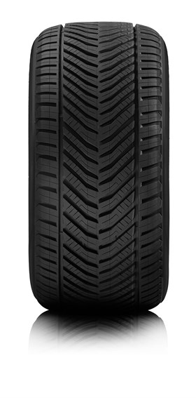 Taurus All Season 225/45R17 94W XL