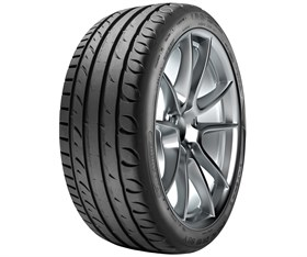 Taurus Ultra High Performance 245/45R17 99W XL